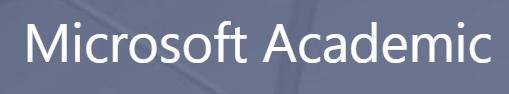 Microsoft_Academic